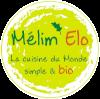 Mélim'Élo